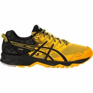 Pantofi de alergat  ASICS  pentru barbati GEL-SONOMA 3 G-TX T727N_0490
