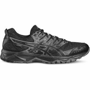 Pantofi de alergat  ASICS  pentru barbati GEL-SONOMA 3 G-TX T727N_9099