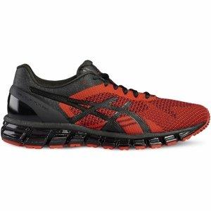 Pantofi de alergat  ASICS  pentru barbati GEL-QUANTUM 360 KNIT T728N_2690