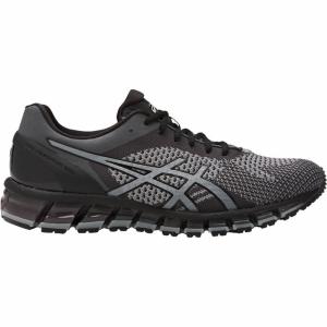 Pantofi de alergat  ASICS  pentru barbati GEL-QUANTUM 360 KNIT T728N_9697