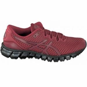 Pantofi de alergat  ASICS  pentru barbati GEL-QUANTUM 360 SHIFT T72SQ_2626