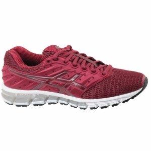 Pantofi de alergat  ASICS  pentru barbati GEL-QUANTUM 180 2 T72TQ_2626