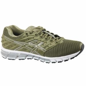Pantofi de alergat  ASICS  pentru barbati GEL-QUANTUM 180 2 T72TQ_8686