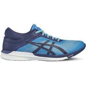 Pantofi de alergat  ASICS  pentru femei FUZEX RUSH T768N_4349