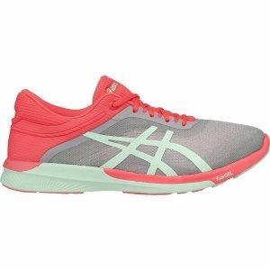Pantofi de alergat  ASICS  pentru femei FUZEX RUSH T768N_9687