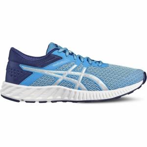 Pantofi de alergat  ASICS  pentru femei FUZEX LYTE 2 T769N_4393