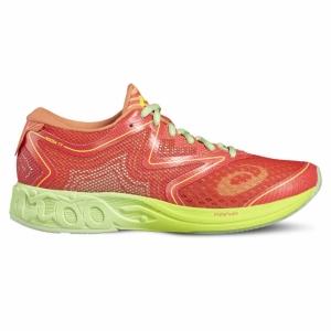 Pantofi de alergat  ASICS  pentru femei GEL-NOOSA FF T772N_2087