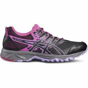Pantofi de alergat  ASICS  pentru femei GEL-SONOMA 3 T774N_2090