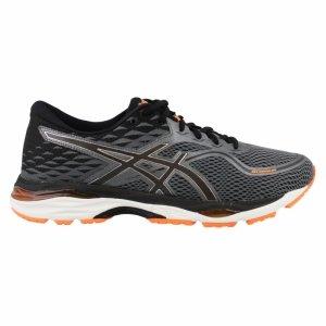 Pantofi de alergat  ASICS  pentru barbati GEL-CUMULUS 19 T7B3N_9790