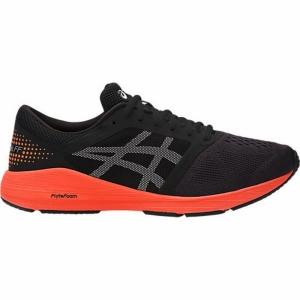 Pantofi de alergat  ASICS  pentru barbati ROADHAWK FF T7D2N_9030