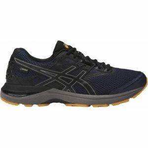 Pantofi de alergat  ASICS  pentru barbati GEL-PULSE 9 G-TX T7D4N_5890