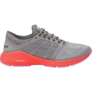 Pantofi de alergat  ASICS  pentru femei ROADHAWK FF T7D7N_9793