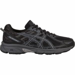 Pantofi de alergat  ASICS  pentru barbati GEL-VENTURE 6 T7G1N_9016