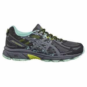 Pantofi de alergat  ASICS  pentru femei GEL-VENTURE 6 T7G6N_9097