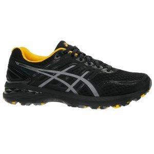 Pantofi de alergat  ASICS  pentru barbati GT-2000 5 TRAIL PLASMAGUARD T7H4N_9097