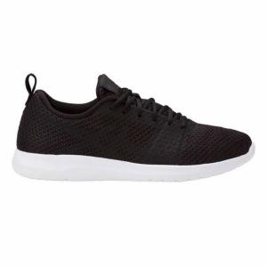 Pantofi de alergat  ASICS  pentru femei KANMEI T7H6N_9090
