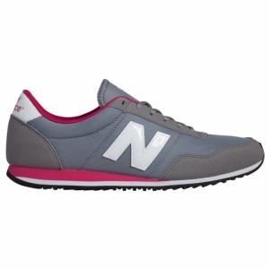Pantofi sport  NEW BALANCE  pentru femei 396 NB U396_MGP