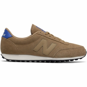 Pantofi sport  NEW BALANCE  pentru barbati 410 NB U410_PT