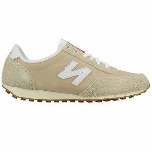 Pantofi sport  NEW BALANCE  pentru barbati 410 NB U410_SD