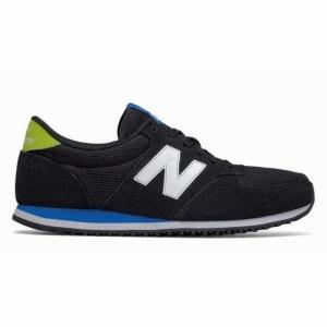 Pantofi sport  NEW BALANCE  pentru barbati 420 NB U420_KSL