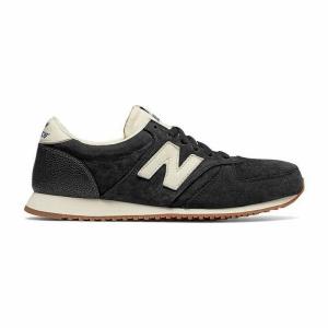 Pantofi sport  NEW BALANCE  pentru barbati 420 NB1 U420_LBL