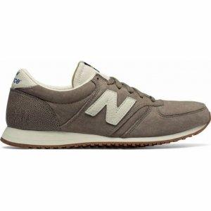 Pantofi sport  NEW BALANCE  pentru barbati 420 NB1 U420_LMR