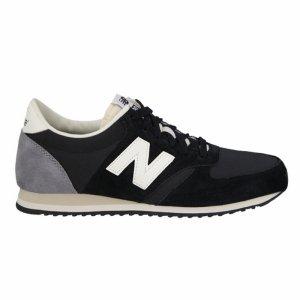 Pantofi sport  NEW BALANCE  pentru barbati 420 NB2 U420_RKG