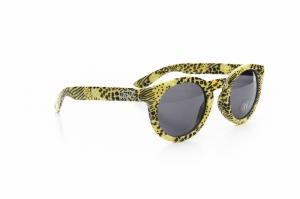Ochelari de soare  VANS  pentru femei SHADY LANE SUNGLAS V1F1_189