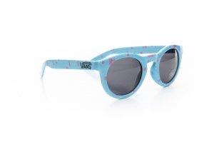 Ochelari de soare  VANS  pentru femei SHADY LANE SUNGLAS V1F1_D2I