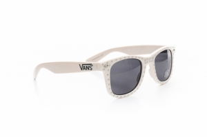 Ochelari de soare  VANS  pentru femei GONE GIRL SUNGLASS V22S_3PN