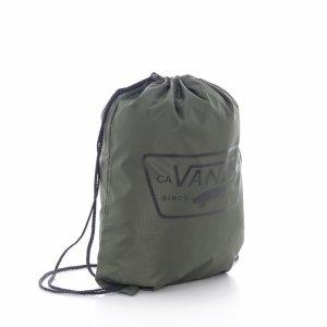 Rucsac  VANS  pentru barbati M LEAGUE BENCH BAG V2W6_9I8