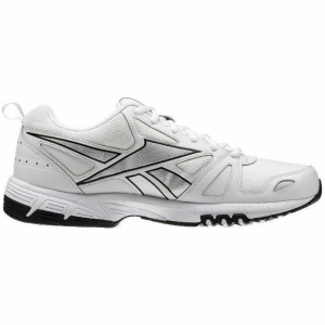 Pantofi de alergat  REEBOK  pentru barbati ADVANCED TRAINER 3.0 V442_38