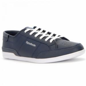 Pantofi casual  REEBOK  pentru barbati ROYAL DECK V449_64