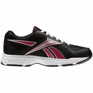 Pantofi de alergat  REEBOK  pentru femei TRANZ RUNNER RS V535_33