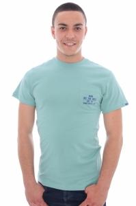 Tricou  VANS  pentru barbati M FIXED POCKET TEE V59H_J29