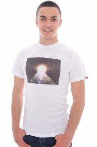 Tricou  VANS  pentru barbati M TUNNEL VISION V5Y5_WHT