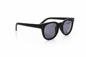 Ochelari de soare  VANS  pentru barbati WELBORN SHADES V5YO_BLK