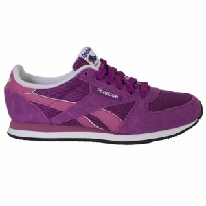 Pantofi sport  REEBOK  pentru femei ROYAL CLJOGGER V621_39