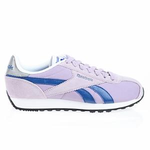 Pantofi sport  REEBOK  pentru femei ROYAL ALPEREZ DASH V625_17