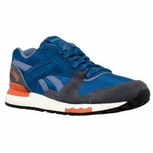 Pantofi sport  REEBOK  pentru femei GL 6000 WW V625_76
