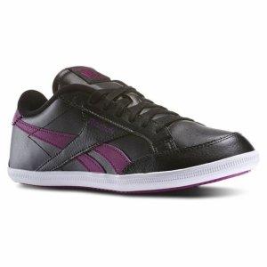 Pantofi casual  REEBOK  pentru femei ROYAL TRANSPORT V629_43