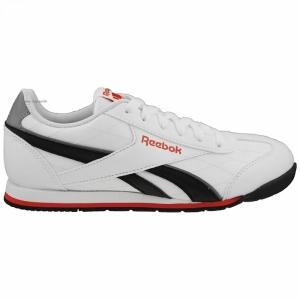 Pantofi sport  REEBOK  pentru femei ROYAL ATTACK V631_19