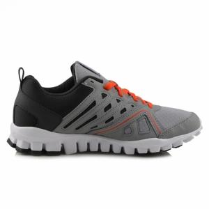 Pantofi de alergat  REEBOK  pentru femei REALFLEX TRAIN 3.0 V632_37