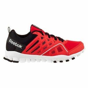 Pantofi de alergat  REEBOK  pentru femei REALFLEX TRAIN 3.0 V632_38