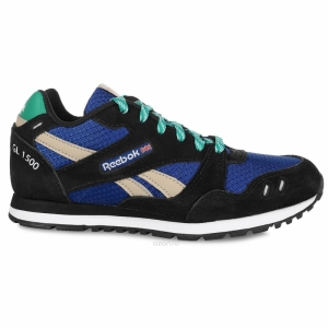 Pantofi sport  REEBOK  pentru femei GL 1500 V633_19