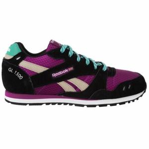 Pantofi sport  REEBOK  pentru femei GL 1500 V633_21