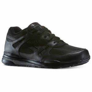 Pantofi casual  REEBOK  pentru barbati VENTILATOR ST V635_24