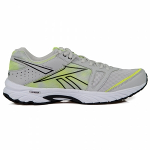 Pantofi de alergat  REEBOK  pentru femei TRIPLEHALL 4.0 V658_38