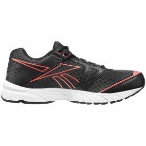 Pantofi de alergat  REEBOK  pentru femei TRIPLEHALL 4.0 V658_39