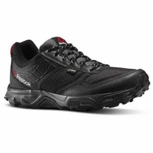 Pantofi sport  REEBOK  pentru barbati SAWCUT 3 0 G